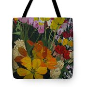 Smith's Bulb Show Tote Bag