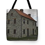 Smithy Tote Bag