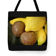Smoothie Collection. Tote Bag