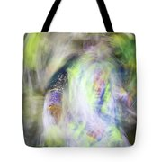 Smudge 211 Tote Bag