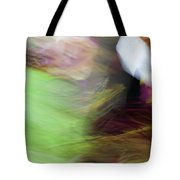 Smudge 397 Tote Bag