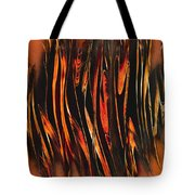 Snap-crackle And Pop Tote Bag