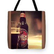 A Cheeky Sneck Lifter Tote Bag