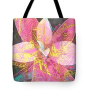 So Alluring Tote Bag