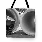 So, Do You Come Here Often? Tote Bag