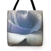So Heavenly Tote Bag