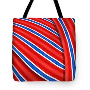So Very British Tote Bag