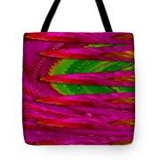 Soft And Wonderful Art Tote Bag