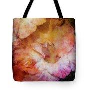 Soft As A Peach 3032 Idp_2 Tote Bag