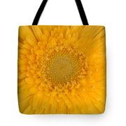 Soft Explosion Tote Bag