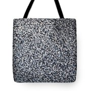 Soft Grey Scale  Tote Bag