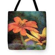 Soft Petals 3058 Idp_2 Tote Bag
