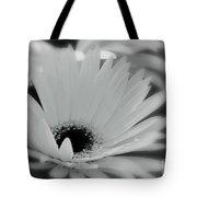 Soft Spring Tote Bag