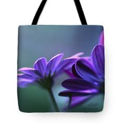 Soft Touch Tote Bag