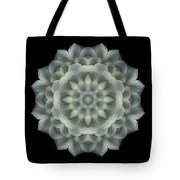 Softness Of Moonlight - Special Request Tote Bag