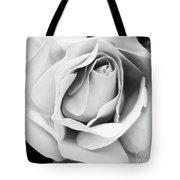 Softness Unfolding Tote Bag