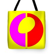 Solace Tote Bag by Eikoni Images