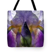 Solace Tote Bag