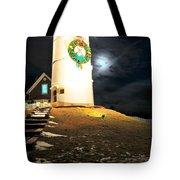 Solstice Light Tote Bag