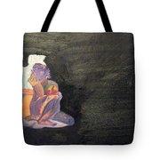Solus Tote Bag