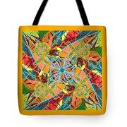 Some Harmonies And Tones 49 Tote Bag
