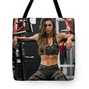 Some Items To Remember About Hair Style Growth Shampoos Tote Bag