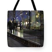 .somebody. Tote Bag