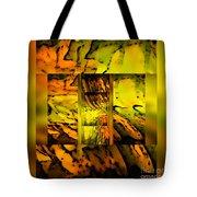Something Dreamy Tote Bag
