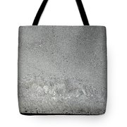 ''sometimes In Winter.....'' No.10, Tue--15jan2013 Tote Bag