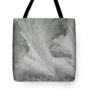 ''sometimes In Winter.....'' No.22, Tue--6dec2011 Tote Bag