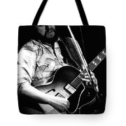 Son Of The South Tote Bag