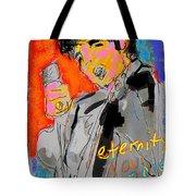 Song Redux Fot T-shirt Tote Bag