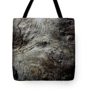 Songlines Series Tote Bag