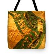 Sophie - Tile Tote Bag