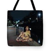 Sophie4 Tote Bag