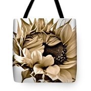 Sophisticated Tote Bag