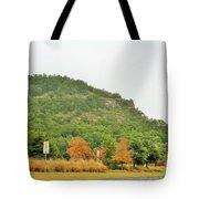 Sor 014 Tote Bag