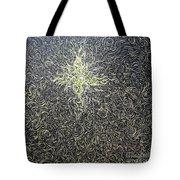 Soul Genesis Tote Bag