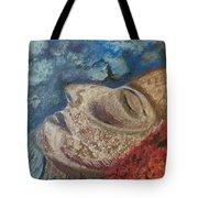 Soul Mate Tote Bag