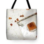 Soul Milestone No. 6 Tote Bag