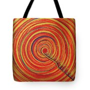 Soul Point - Rangrezaa Tote Bag