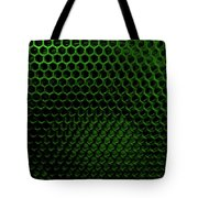 Sound And Vision 3 Tote Bag