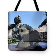 Sounds Of Music 2.0 Tote Bag