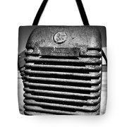 Sounds Of The Fifties Tote Bag