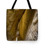 South Of Pryors 12 Tote Bag