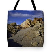 South Of Pryors 19 Tote Bag
