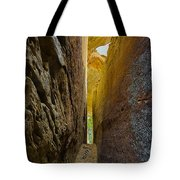 South Of Pryors 8 Tote Bag