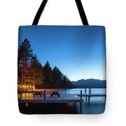 South Shore Tote Bag