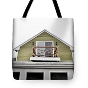 South Terrace Tote Bag
