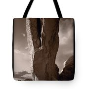 South Window Arch Arches National Park Tote Bag